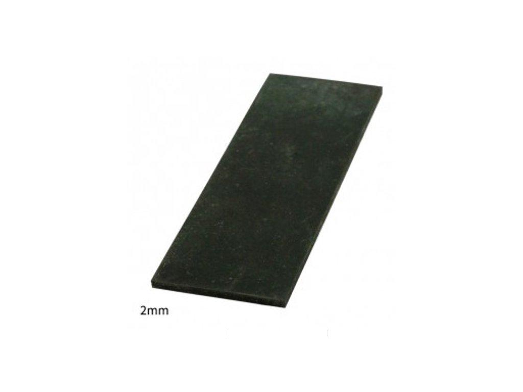 Gumo L 2 mm
