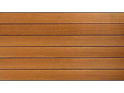 DLH decking 01 BANGKIRAI ROSA 01 profiles samples