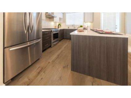 Woodline GRAMPIENS kitchen 450x253 8456