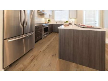 Woodline GRAMPIENS kitchen 450x253 8456