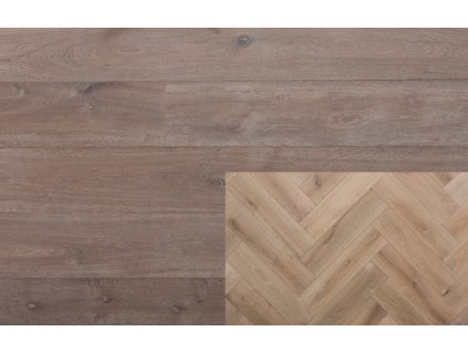 10 avancefloors bagan trendy herringbone