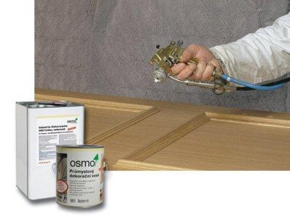 prumyslovy dekoracni vosk(1)