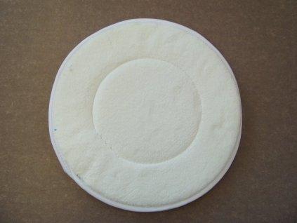 PAD z mikrovlákna 330mm